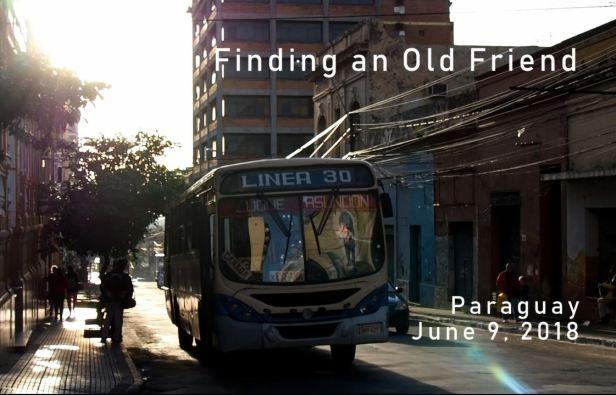 20180614 findinganoldfriend-thumbnail.JPG
